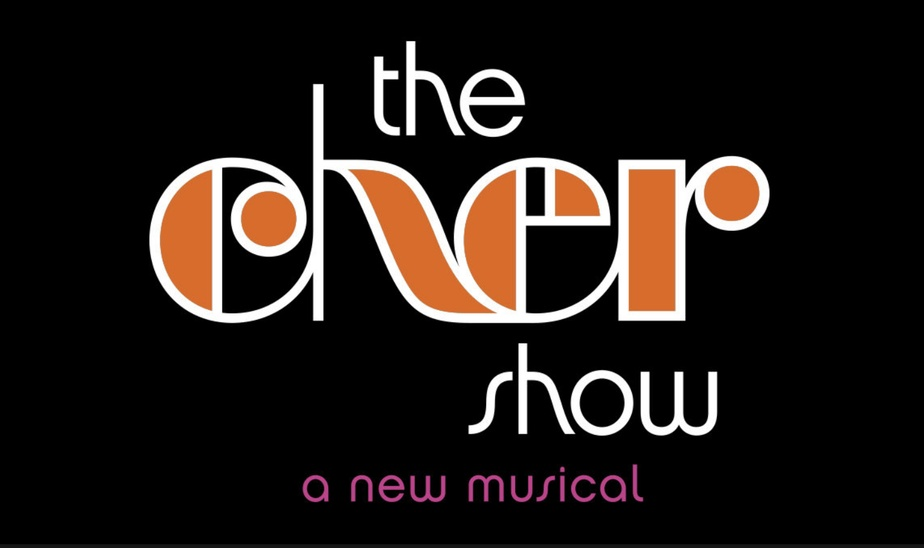 The Cher Show - Matinee