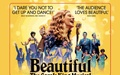 Beautiful, The Carol King Musical