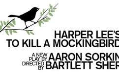 To Kill A Mockingbird-10/19