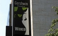 Wicked - Mother's Day, May 12 3pm