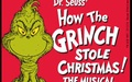The Grinch Group Outing 12/28