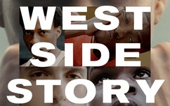 West Side Story 1/11/2020 2pm