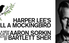 To Kill A Mockingbird - 7PM