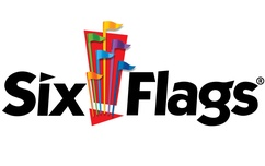 Six Flags Group Rate