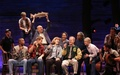 Come From Away - Saturday Matinee