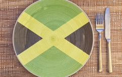 Jamaican Night - 5-course Dinner