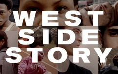 """West Side Story"" SAT June 13, 2pm"