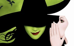 Wicked (Group Rate)