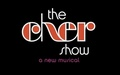 The Cher Show!!! Group Rate