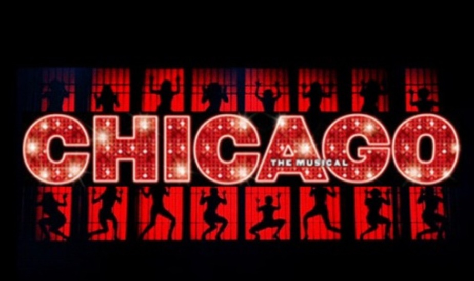 Chicago on Broadway (40% OFF)