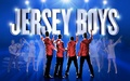 Jersey Boys Group Rate