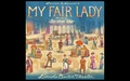 MY FAIR LADY 1/20/19