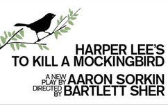 To Kill A Mockingbird - 8PM