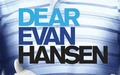 Dear Evan Hansen - June 2, 3pm