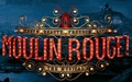 Moulin Rouge in BOSTON